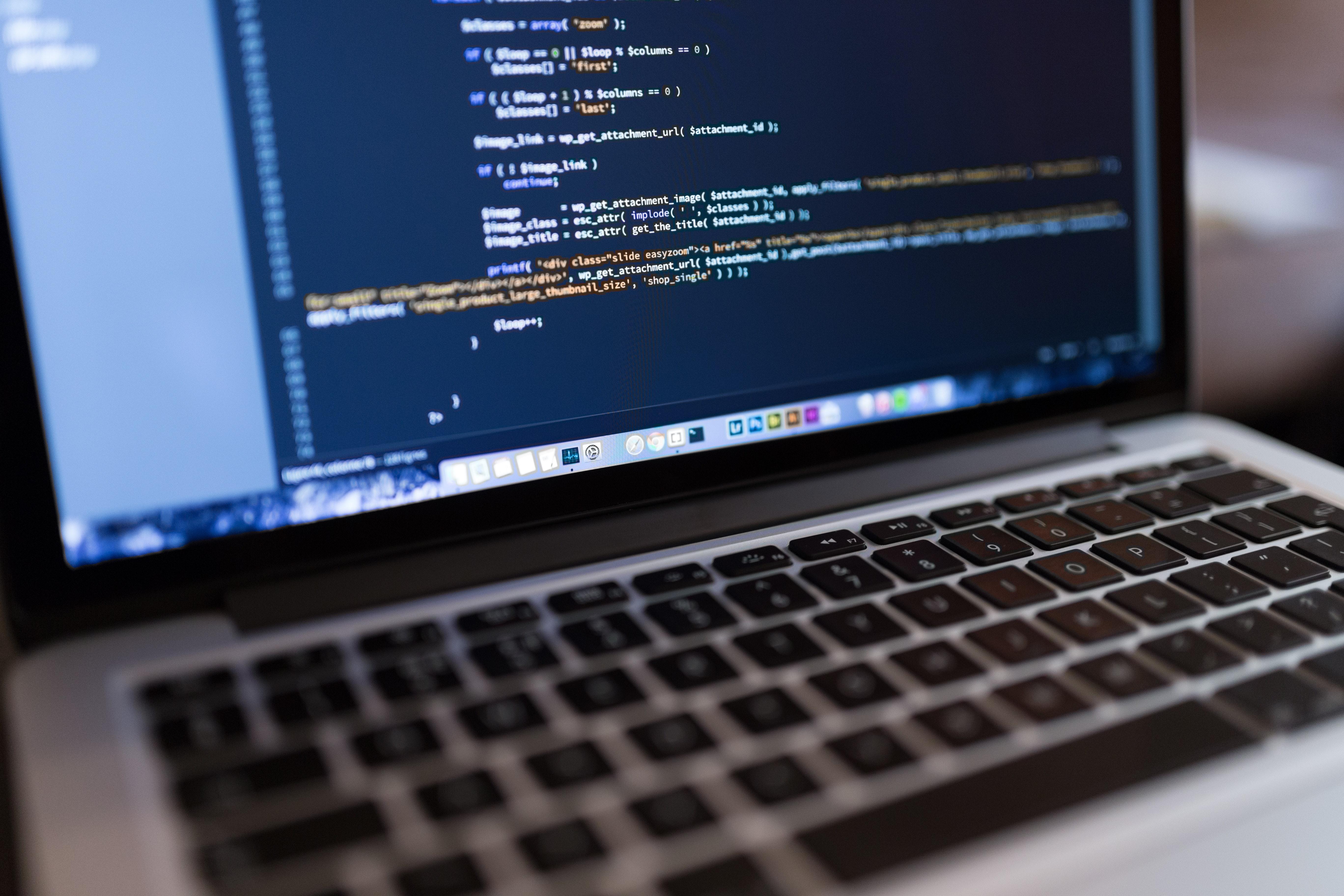 code coder coding